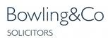 Bowling & Co
