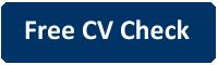 Free CV Check