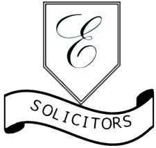 Everatts Solicitors