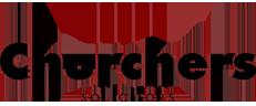 Churchers