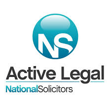 Active Legal