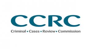 Criminal Cases Review Commission