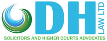 DH Law Solicitors
