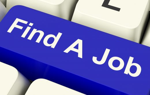 search our jobs
