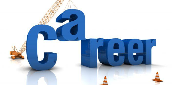 free legal careers advice
