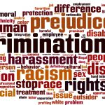 Discrimination in Recruitment – is it rife?