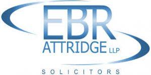 EBR Attridge