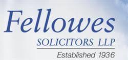 Fellowes Solicitors
