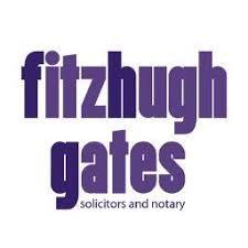 Fitzhugh Gates Solicitors