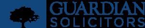 Guardian Solicitors