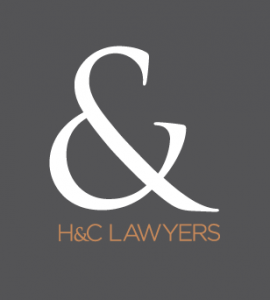 H C Lawyers