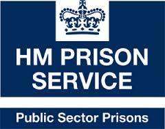 H.M. Prison Service