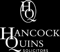 Hancock Quins
