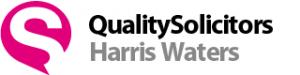 Harris Waters
