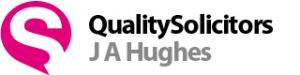 J A Hughes