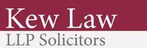Kew Law Solicitors