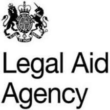 New LAA Contract Awards for Family, Mental Health etc. – how not to recruit Supervisors for new contract awards