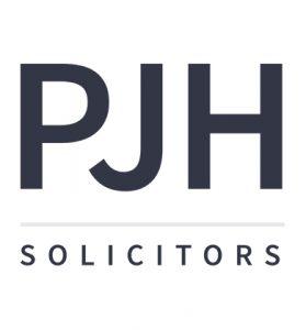 PJH Solicitors
