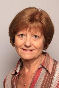 Pearl McNamara, Finance Director Ten-Percent.co.uk Limited