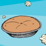 Pie in the Sky Law Firm Valuations