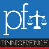 Pinniger Finch