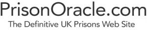 Prison Oracle