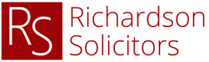 Richardson Solicitors