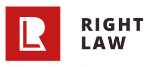 Right Law Solicitors