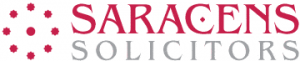 Saracens Solicitors