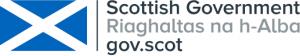 Scottish Office