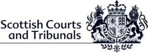 Scottish Courts and Tribunals
