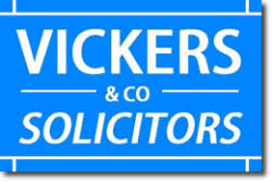 Vickers Solicitors, West London