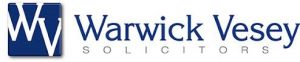Warwick Vesey Solicitors