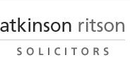 Atkinson Ritson, Cumbria