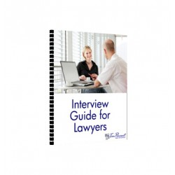complete-interview-guide-for-lawyers