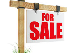 Solicitors for sale - buy and sell solicitors firms