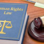 Human Rights Lawyers – do they exist?