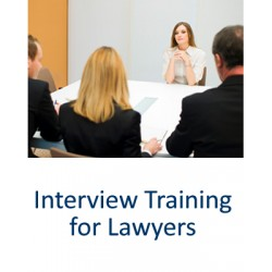 interview-training-for-lawyers