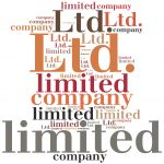 I am available for locum work but I don't have my own limited company – will I have to work on a PAYE basis?