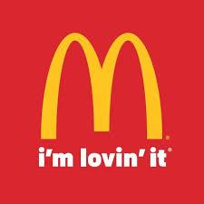 McDonalds - look good on a CV?