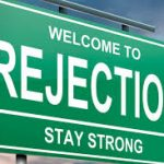 Don't tell candidates they have been rejected until you are absolutely sure that you don't want them.